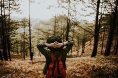 Check out this scenic engagement shoot by Efjay Deleon Photography! Engagement Shoots, Wedding Blog, Philippines, Explore, Adventure, Couple Photos, Couples, Wood, Nature