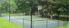Outdoor Courts for every type of Sport, Backyard Basketball Court, Gym Floors, Athletic Flooring, Game Courts, Tennis Sports Tiles & Surface