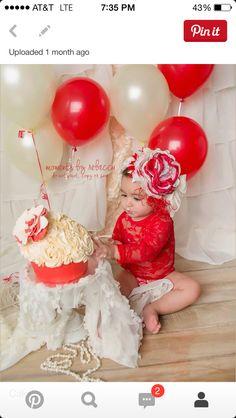 Birthday Party Ideas C S