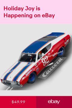 DRIFT SLAG Funny Car//Window//Bumper Novelty JDM Euro Vinyl Decal Sticker