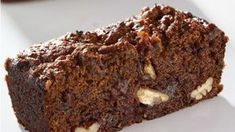 You searched for σοκολάτα - Chef στον Αέρα Bon Dessert, Paleo Dessert, Greek Desserts, Greek Recipes, Cake Recipes, Dessert Recipes, Plum Cake, Healthy Sweets, Healthy Food