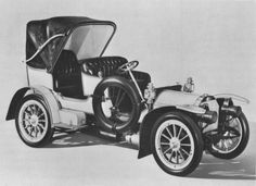 1902 Mercedes Simplex 28_32PS Tourenwagen.jpg;  800 x 581 (@100%)