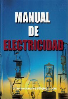 libro+de+electricidad.jpg (397×575)