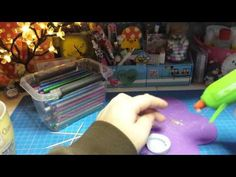 Kleines Tutorial Fimo Liquid Medaillon - YouTube