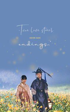 Korean Drama Series, Kim Sohyun, Dave Matthews, Kdrama Actors, Indie Movies, Romantic Movies, Drama Movies, Best Couple, Wallpaper