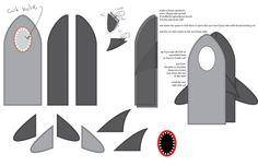 [tiburón nosdisfrazamos (2)[5].jpg]