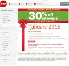 Cvs Pharmacy Coupons Ends of Coupon Promo Codes MAY 2020 ! Print and save your photos in CVS. CVS Photo offers free pick up on the sam. Free Printable Coupons, Printable Cards, Free Printables, Dollar General Couponing, Coupons For Boyfriend, Christmas Destinations, Love Coupons, Grocery Coupons, Extreme Couponing