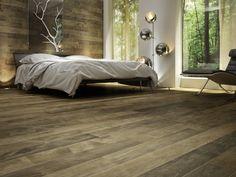 Flooring Hardwood Floors