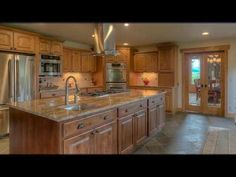 (63) 7 Eagle View | Sara Clarke, Windermere Real Estate - YouTube
