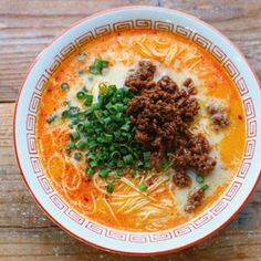 Ramen, Wine Recipes, Cooking Recipes, Fusion Food, Japanese Food, Cheeseburger Chowder, Main Dishes, Curry, Lunch Box