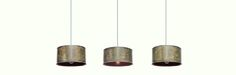Hi there! We are LICHTFASS COMPANY. We produce unique, industrial styled  lampshades crafted from steel barrels. Our lamps are all 100% handmade in  Germany