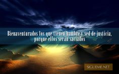 IMAGENES CRISTIANAS | Imagenes Cristianas con Frases