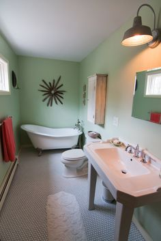 Relaxing Bathroom Colors beach bathroom colors for relaxing and enjoyable feelings beach