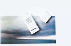 5 Favorite // Sunscreen - The Chriselle Factor