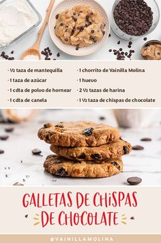 Discover recipes, home ideas, style inspiration and other ideas to try. Lemon Recipes, Sweet Recipes, Cookie Recipes, Dessert Recipes, Tapas, Deli Food, I Love Food, Cooking Time, Smoothie Recipes
