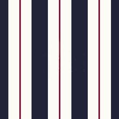 Regatta 136415, Midbec Striped Wallpaper, Photo Wallpaper, Pattern Wallpaper, Textures Patterns, Wall Murals, Interior And Exterior, Geometry, Things To Come, Stripes