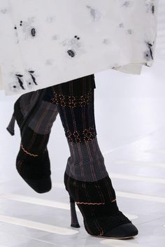 Christian Dior Spring 2015 Ready-to-Wear -
