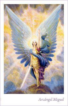 arcangel Miguel - Buscar con Google
