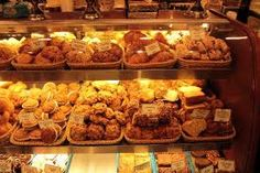 Image result for good looking food