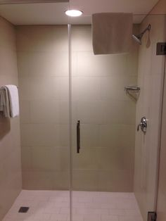 Shower door, half stationery, for bath remodel Shower Walls, Shower Doors, Bathroom Plans, Bath Remodel, Stationery, Bathtub, Standing Bath, Bathroom Remodeling, Bathtubs
