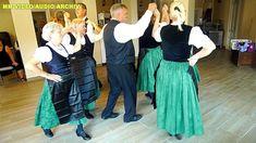 2019 10 23 TANZGRUPPE KROTTENDORF/BUDAPEST  STERNPOLKA Budapest, Bridesmaid Dresses, Wedding Dresses, Fashion, Culture, Bridesmade Dresses, Bride Dresses, Moda, Bridal Gowns