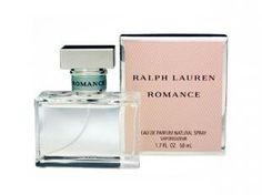 Ralph Lauren Romance - Perfume Feminino Eau de Parfum 30 ml