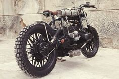 19_07_2016_BMW_R65_Delux_Motorcycles_05