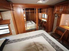 """2016 Used DRV Mobile Suites 36RSSB3 Fifth Wheel in Nevada NV.Recreational Vehicle, rv, Purchased 6/15... 2016 Mobile Suites 36RSSB3 5th Wheel Rear Living... Professionally Installed New ONAN QG5500 Propane RV Generator... 46"""" Samsung TV & Home Theatre Package... 32"""" Samsung Bedroom TV Package... 2 AC's... LR w/Heat Pump... Whole House Central Vacuum... Goodyear H Rated Tires w/Spare... Frameless Thermopane Windows... Deluxe Day Night Shades... Built in Fireplace... 3 Burner Cooktop... Magnum…"""