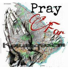 Pray For Karangasem  Pray For Karangasem  Berdoa bagi saudara-saudara kita di Bali khususnya Karangasem.  Semoga selalu dalam lindungan Tuhan.  https://www.ikahana.com/pray-for-karangasem/