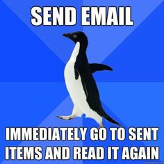 totally true. do the same thing with all fb chats, fb posts, blog posts, and most often with texts...all.the.time