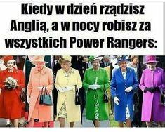 desenho Go go Power Rangers tchu tchu nununu. Go go Power Rangers tchu tchu nununu. Marvel 3, Marvel Funny, Marvel Memes, Funny Comics, True Memes, Funny Memes, Hilarious, Go Go Power Rangers, Stucky