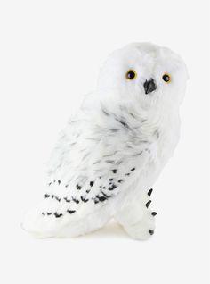 NEW Lego Animal Pet Round Feather WHITE OWL Harry Potter Castle Hedwig Hogwarts