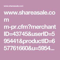 www.shareasale.com m-pr.cfm?merchantID=43745&userID=595441&productID=657761660&u=595441&afftrack=2546010761