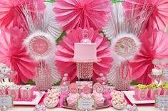Resultado de imagen para mesas dulces infantiles