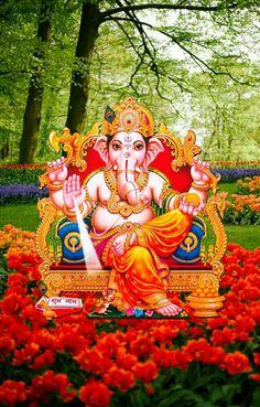 Jai Ganesh, Ganesh Idol, Shree Ganesh, Lord Ganesha, Lord Shiva Hd Images, Ganesh Images, Ganesha Painting, Lord Shiva Painting, Lord Shiva Hd Wallpaper