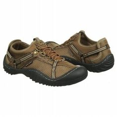 Just bought these bad boys: J-41 by Jeep.