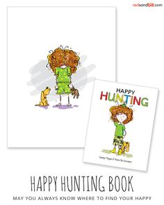 Happy Hunting is a playful story that can simply be enjoyed! It can also be used in a variety of ways to develop emotional literacy and even introduce the happy habits for life. Feeling Thankful, Free Lesson Plans, How To Start Conversations, True Happiness, Activity Sheets, Positive Messages, Happy Heart, Kids Reading, Teaching Tools