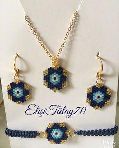 Posts tagged as Beaded Earrings Patterns, Beading Patterns, Crochet Earrings, Outlander Knitting Patterns, Kids Earrings, Evil Eye Jewelry, Crochet Flower Patterns, Crochet For Beginners, Crochet Gifts