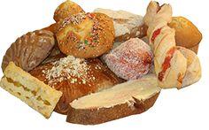 tortitas de santa clara - Buscar con Google