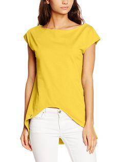 Makadamia T-Shirt bei Amazon BuyVIP
