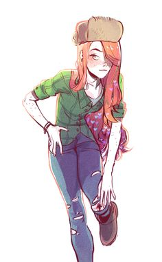 Keep Calm and Draw Stuff : Фото