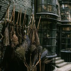 Arquivos Harry Potter - Burn Book