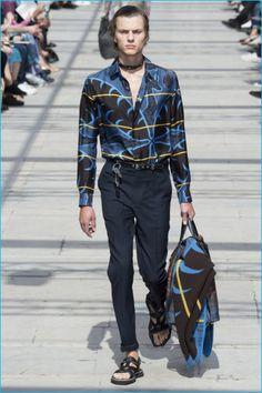 Louis-Vuitton-2017-Spring-Summer-Mens-Runway-Collection-018