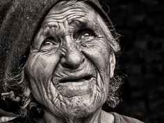 Oldness, by rott-man on DeviantArt Person Sketch, Old Person, Never Grow Old, Old Faces, Sketches Of People, Life Map, Portrait Sketches, Pastel Drawing, Portraits