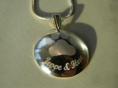 Sydänystäväni-riipus Bottle Opener, Personalized Items, Bottle Openers