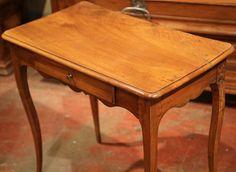 Antik fa bútorok felújítása