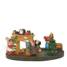 Yankee Candle Night Before Christmas Jar Hugger by Yankee Candle Europe, http://www.amazon.co.uk/dp/B005NYIX5C/ref=cm_sw_r_pi_dp_t9Uqsb1GSZYCH