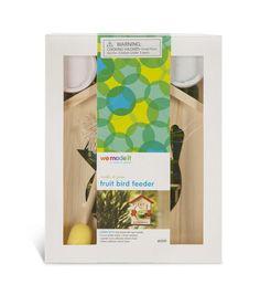 We Made It by Jennifer Garner Online Craft Store, Craft Stores, Flower Press Kit, Design Guidelines, Joann Fabrics, Creative Director, Bird Feeders, Fabric Crafts, Scrapbook