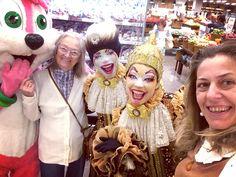 Hoje inaugurou o Zaffari no novo shopping Morumbi Town !!! Atendimento  ótimas promoções !!! Super recomendo !!!  #morumbitown #zaffari #grupotholl #amigasdomorumbi #vickyphotos
