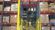 Is the third-party #logistics provider handling your #eCommerce #fulfillment doing all it can to operate as efficiently and cost effectively as possible? #fwresults #3PL #Warehousing #storage